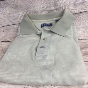 Men's IZOD SzL Polo 👕